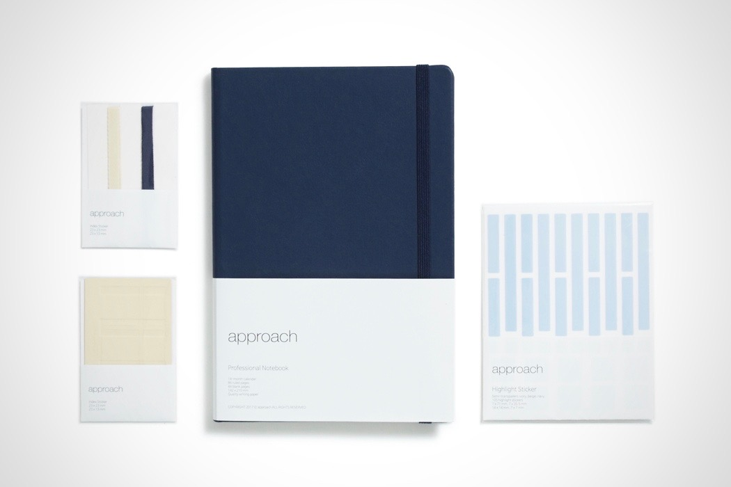 approach_notebook_system_9