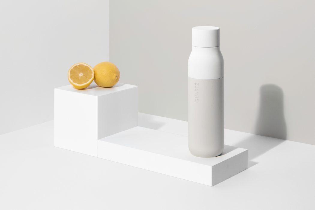 quartz_bottle_07