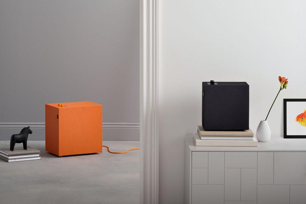 baggen_speaker_layout_2