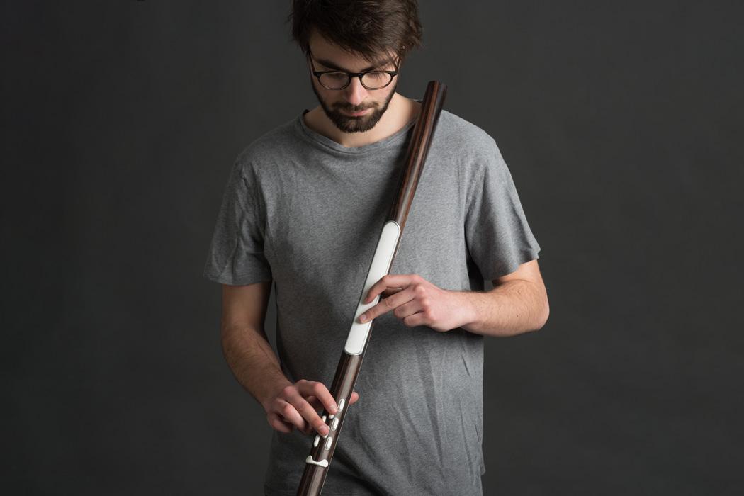 flux_flute_1