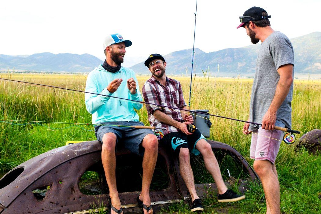 mondo_fly_fishing_01