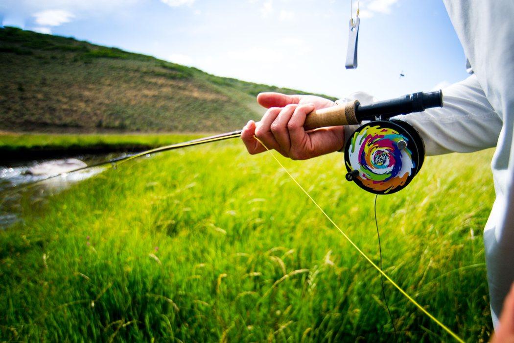 mondo_fly_fishing_03
