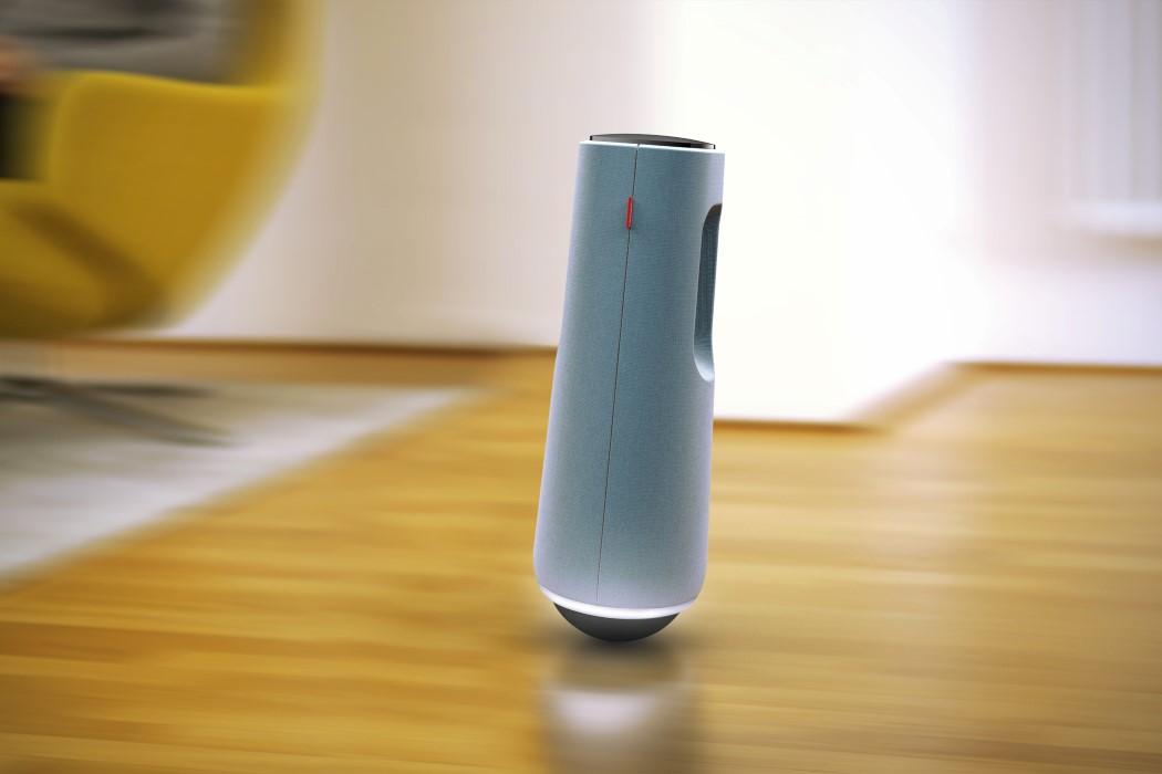 carl_home_robot_4