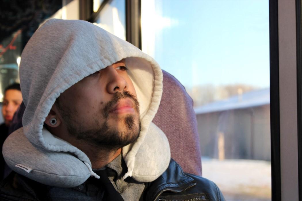 hoodie_pillow_travel_hoodie_1