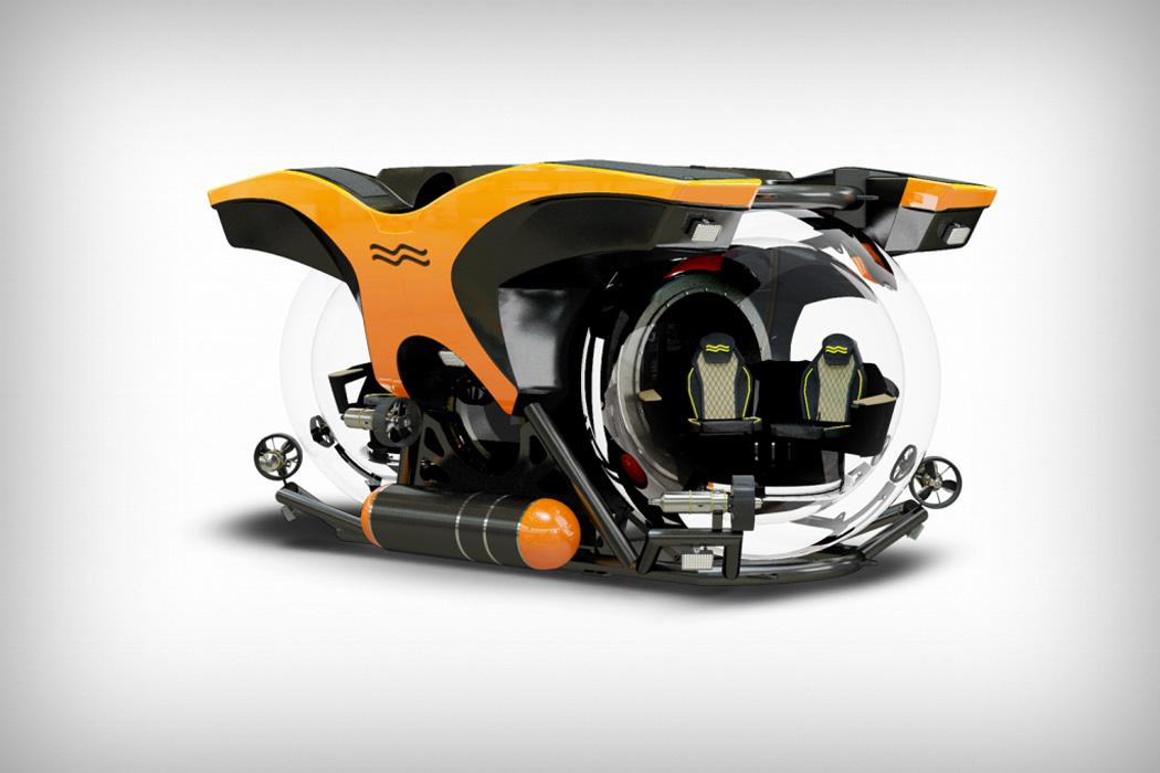 uboat_worx_submersibles_02