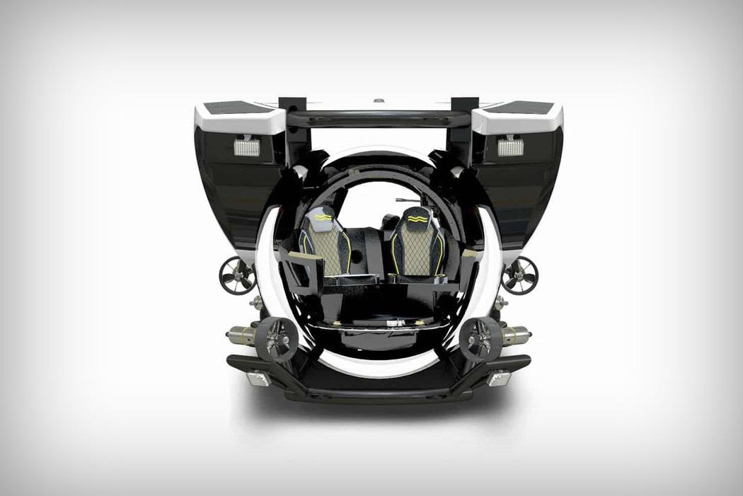 uboat_worx_submersibles_05