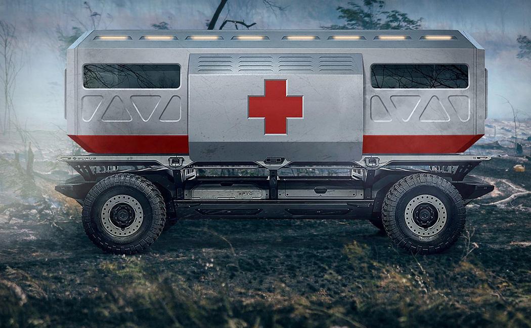 gm_surus_truck_05