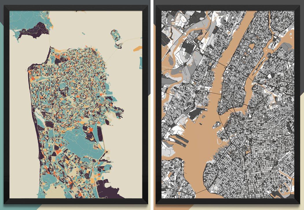 modern_map_art_print_3