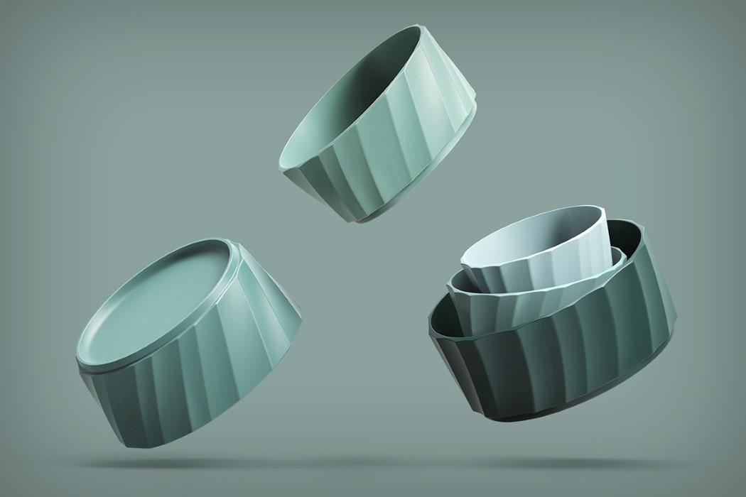 folding_tableware_7