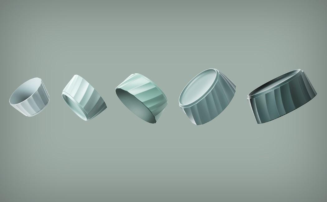 folding_tableware_5