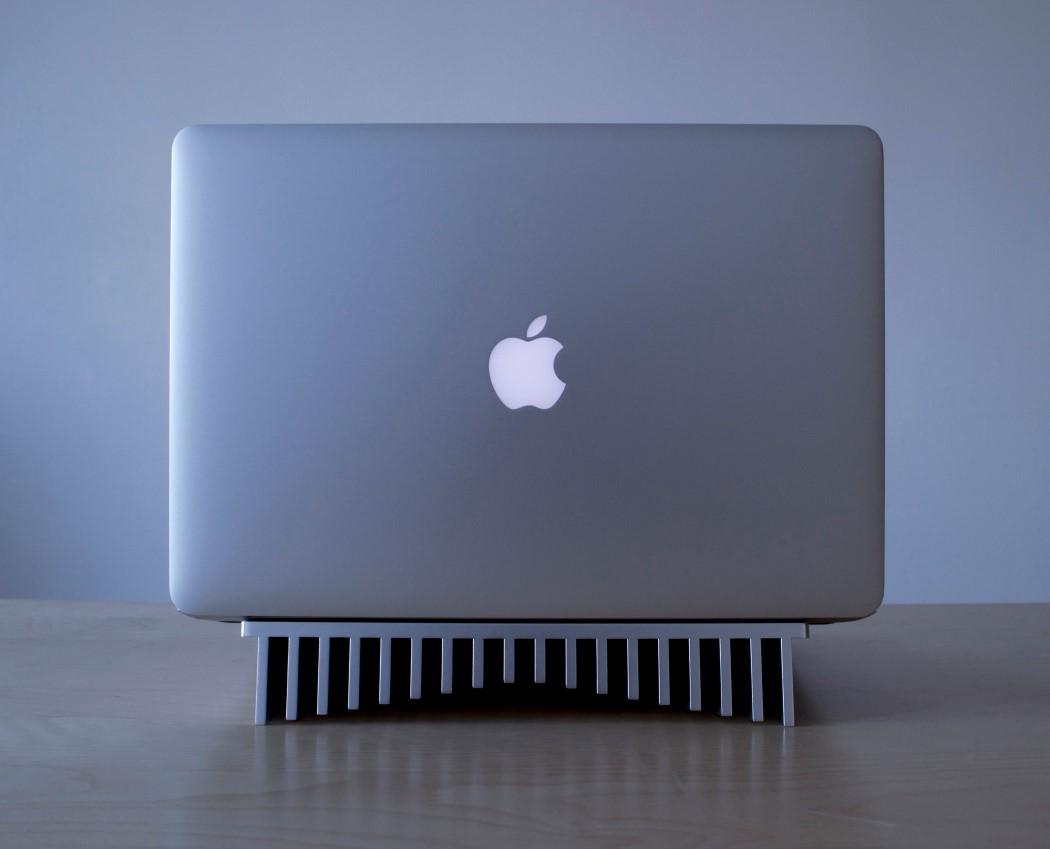 aluminum_laptop_stand_1