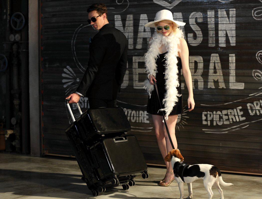 valluse_module_luggage_09