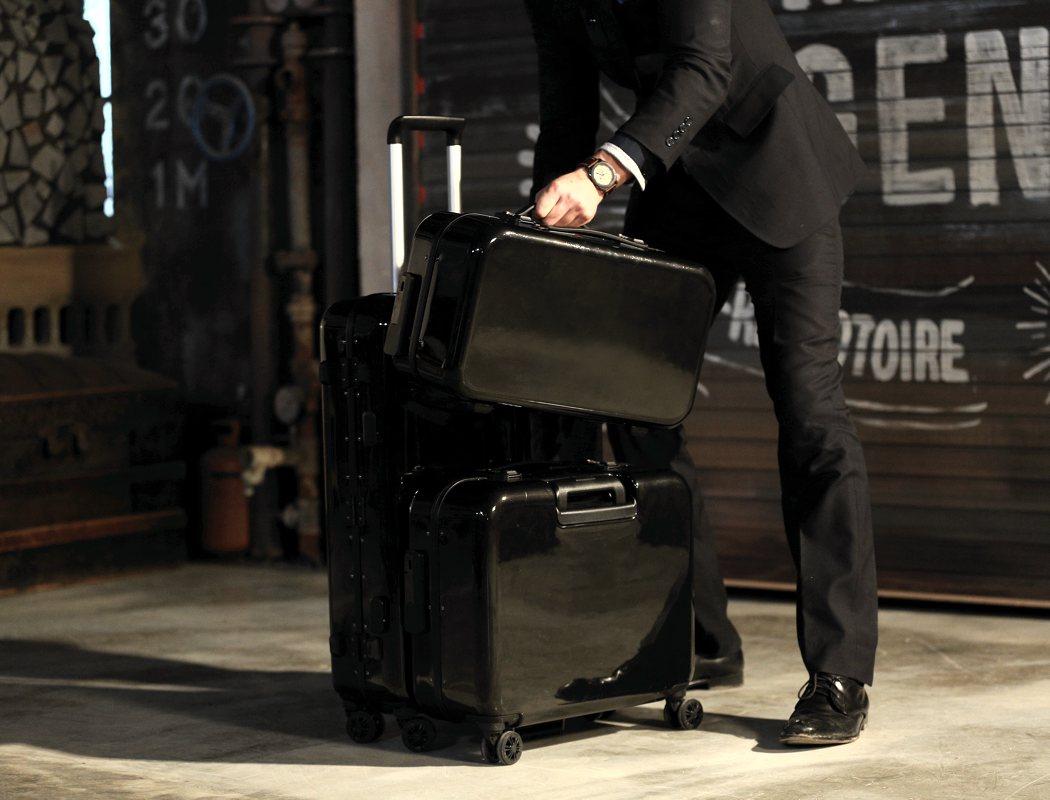 valluse_module_luggage_10