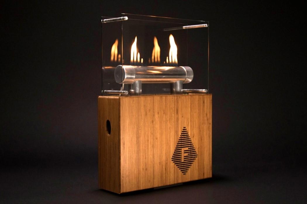 fireside_audiobox_9