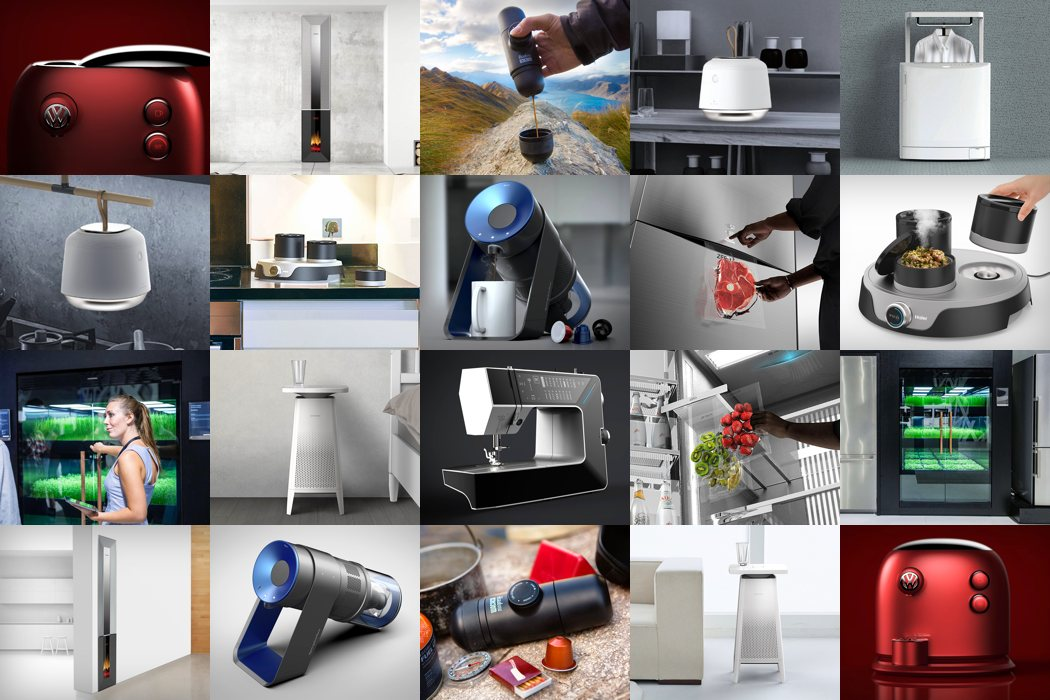 top_appliance_designs_of_2017_layout