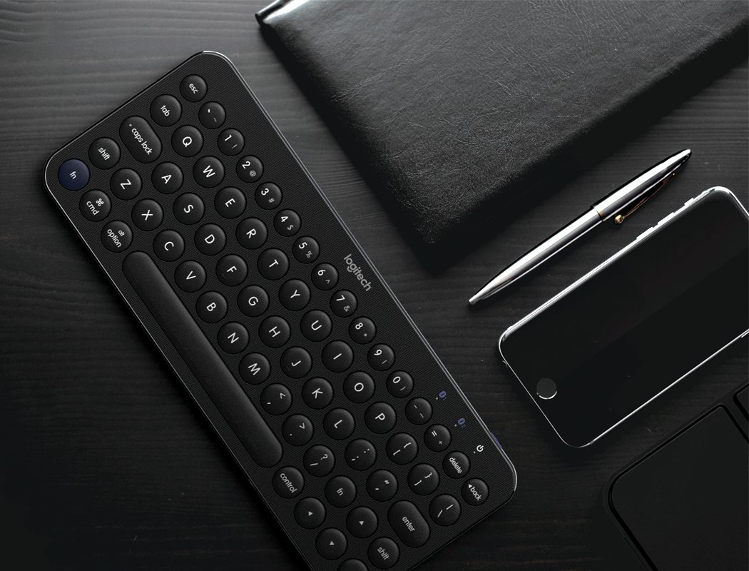logitec_bluetooth_keyboard_2