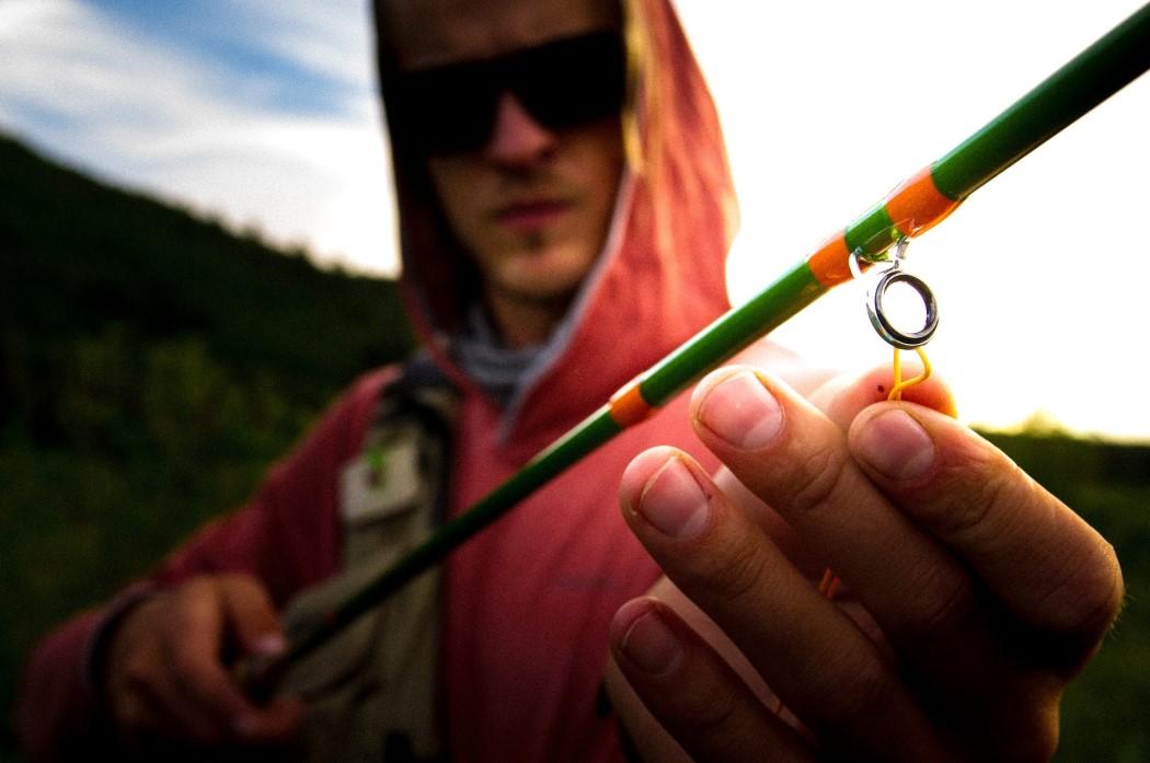 mondo_fishing_rod_3