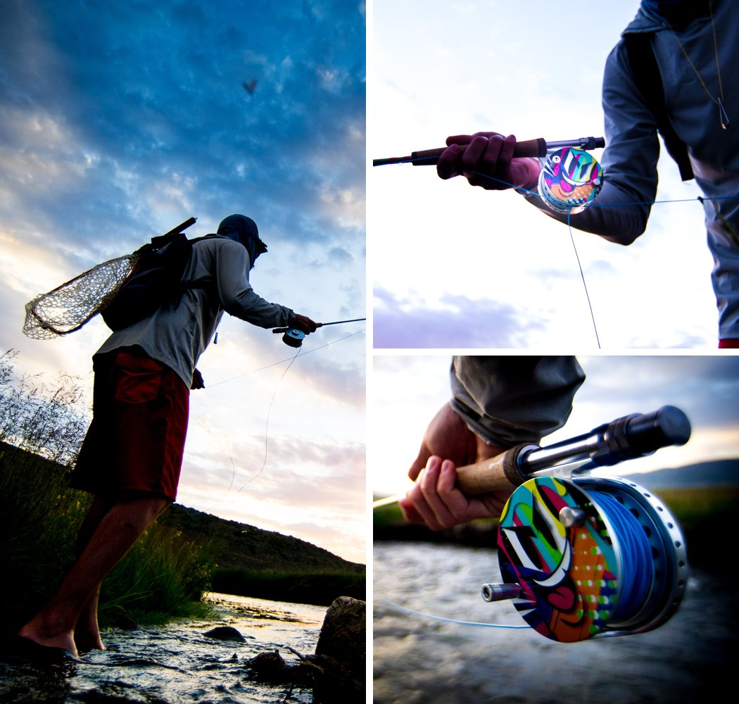mondo_fly_fishing_04