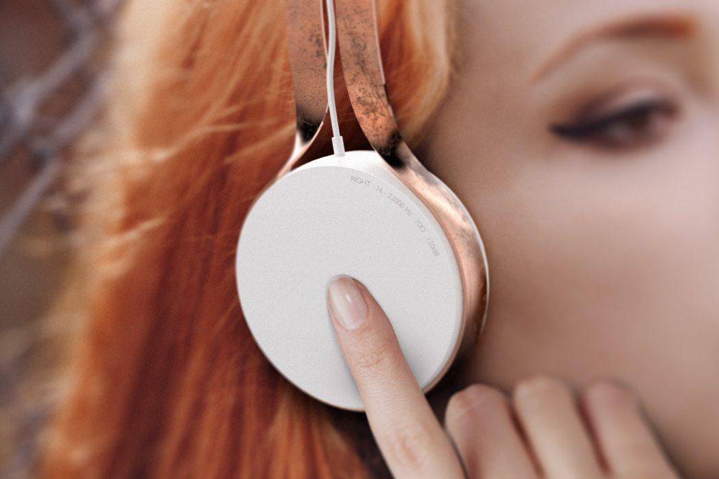 element_headphone_01