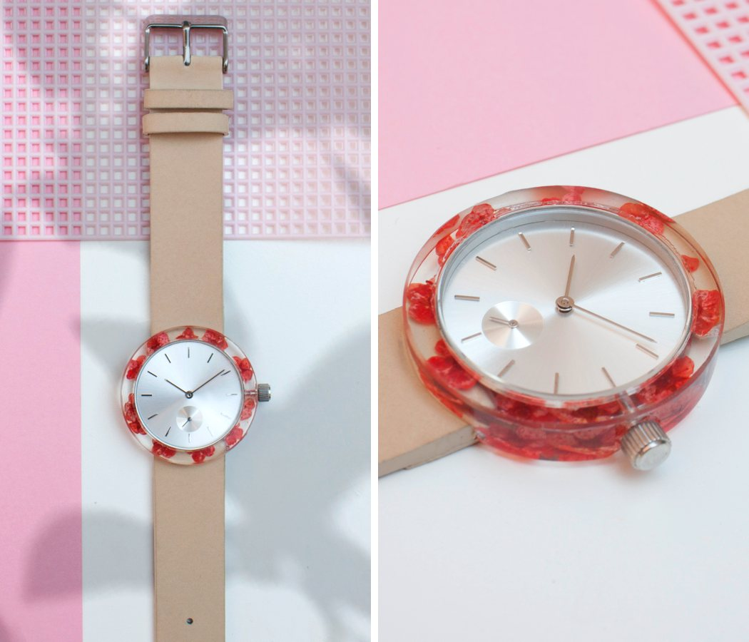 botanist_watch_02