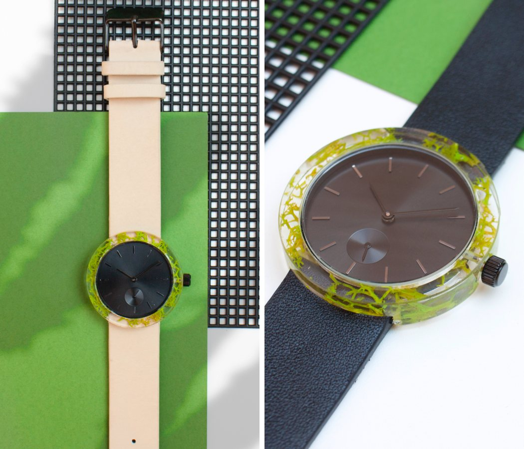 botanist_watch_03