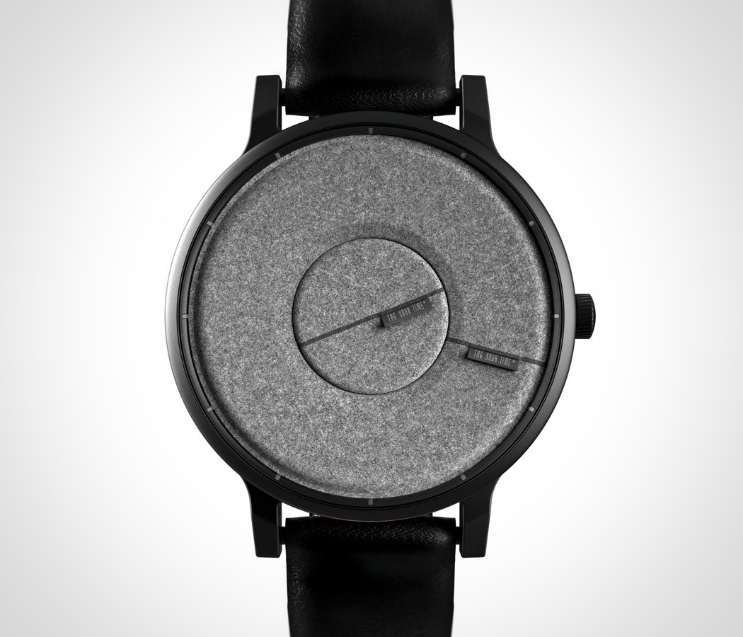 tag_time_watch_07