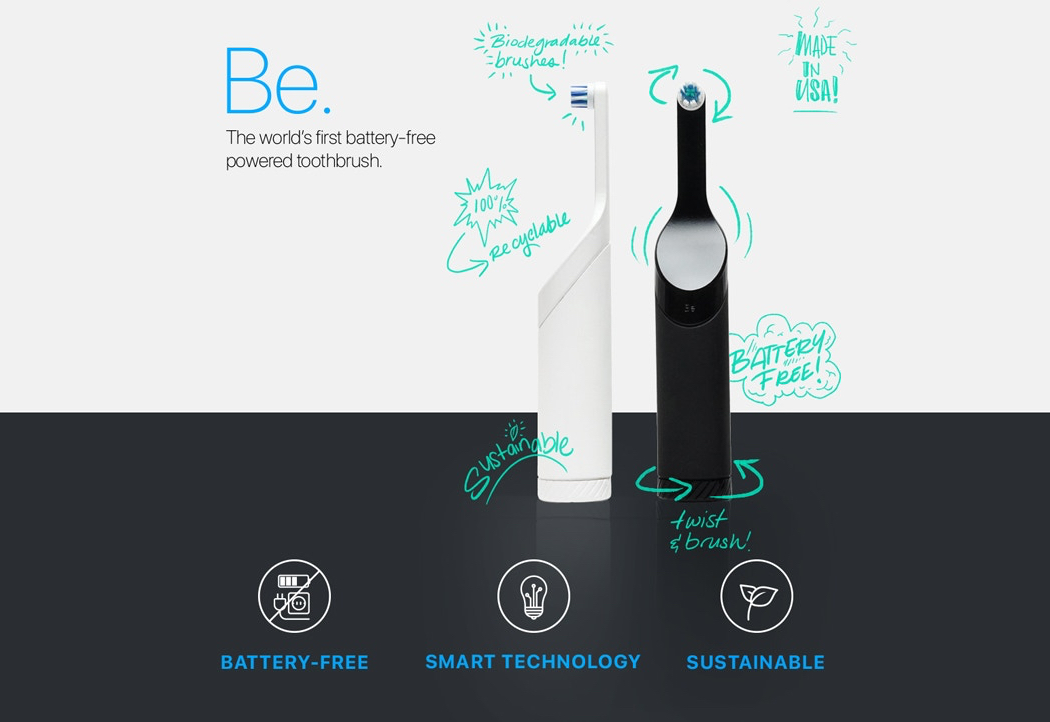 be_battery_free_toothbrush_09