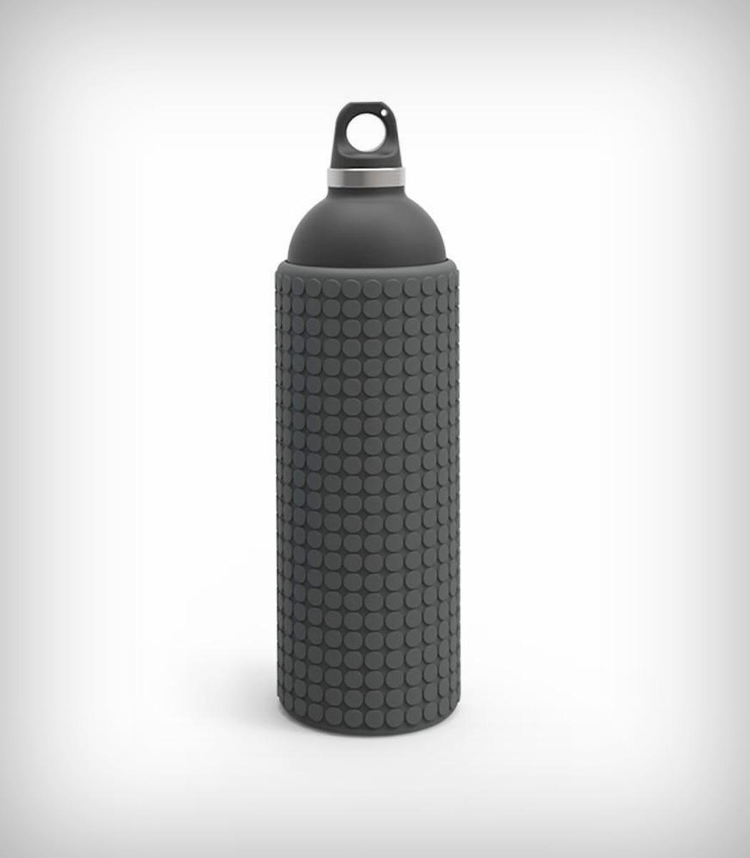 roller_bottle_02