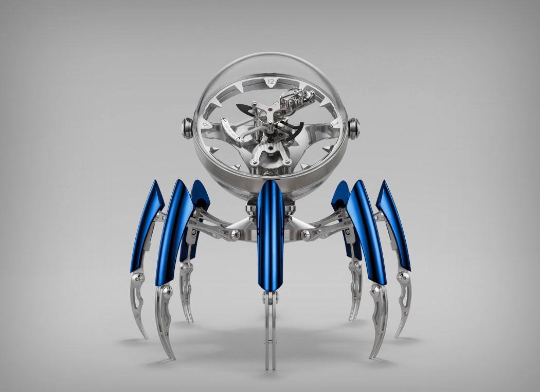 octopod_3