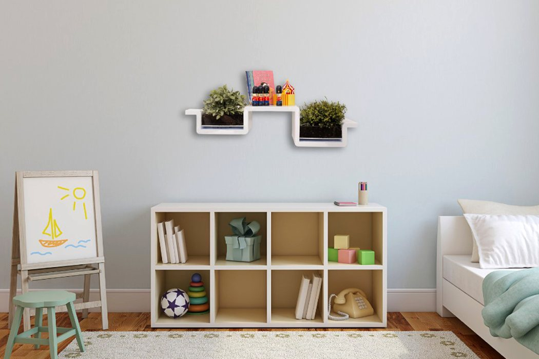 plantashelf_11