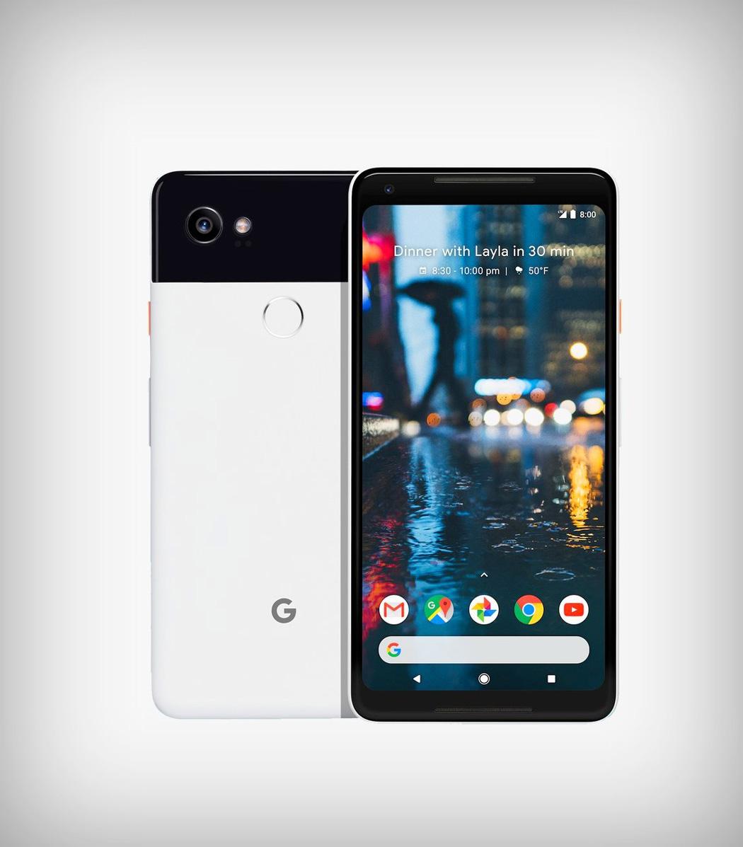 google_pixel_2_release_03