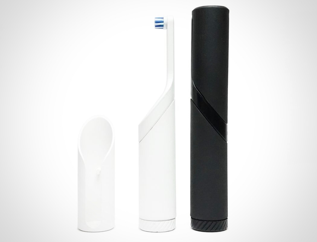 be_battery_free_toothbrush_11