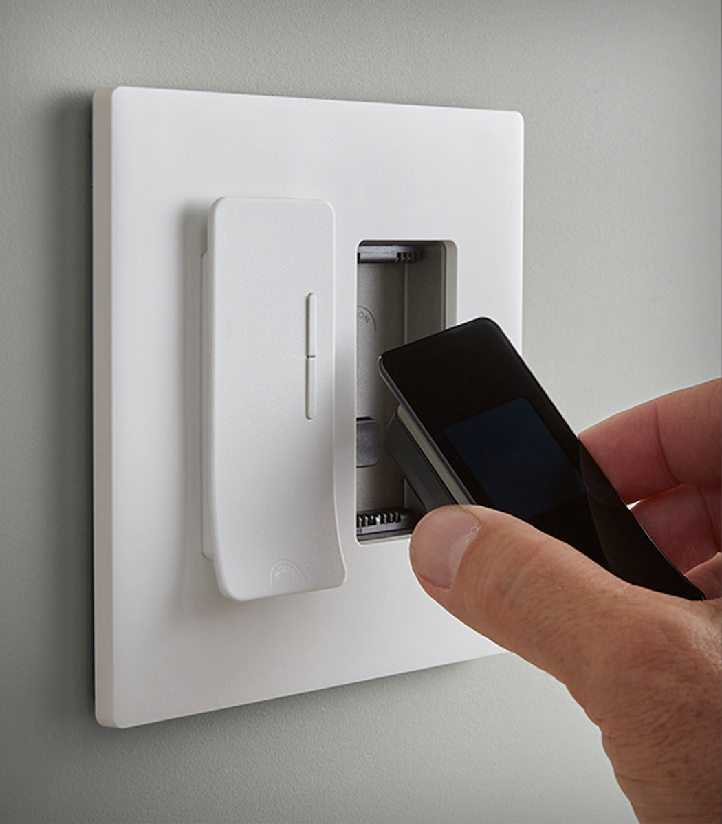 noon_home_switch_05