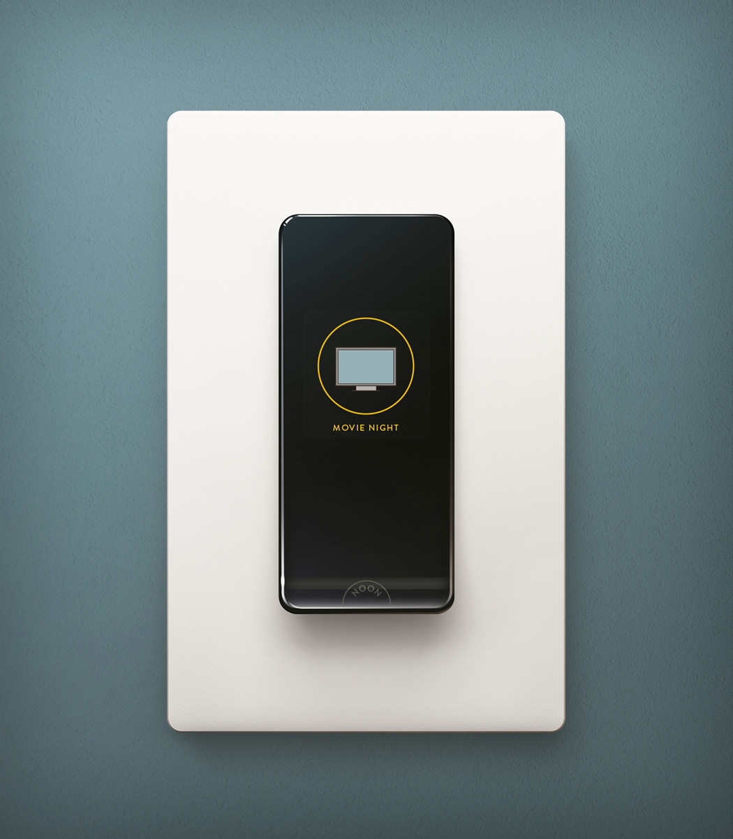 noon_home_switch_06