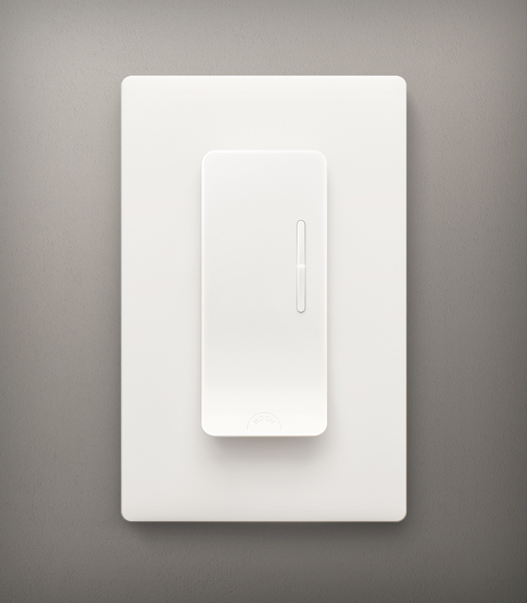 noon_home_switch_08