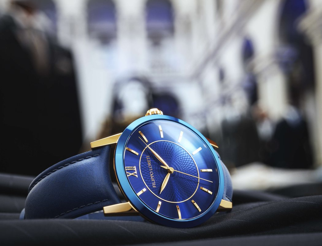filippo_loreti_watch_05