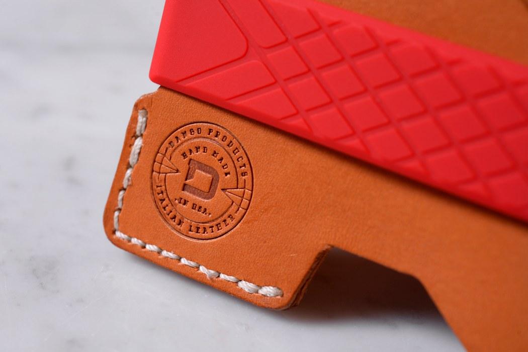 dango_bifold_wallet_10