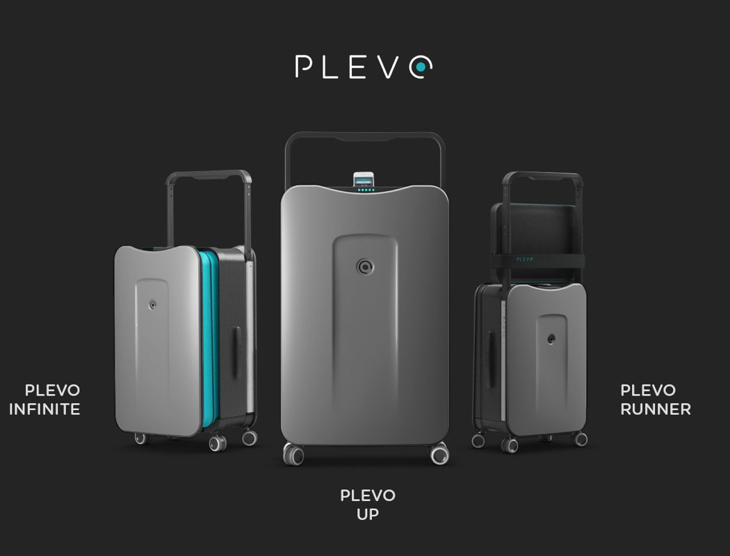 plevo_smart_luggage_01