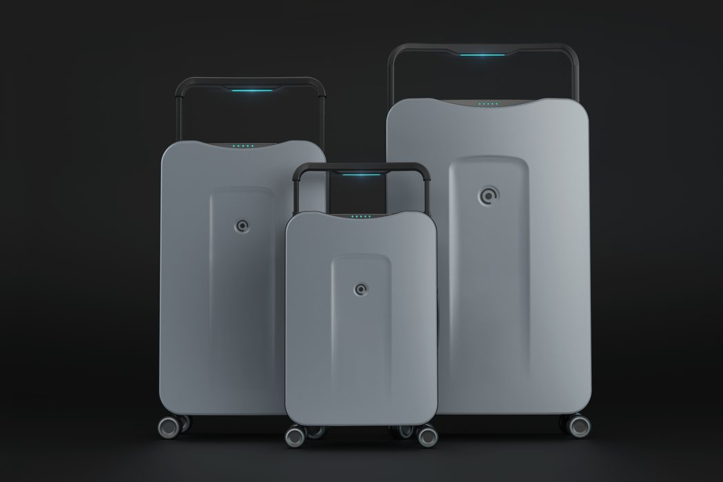 plevo_smart_luggage_02