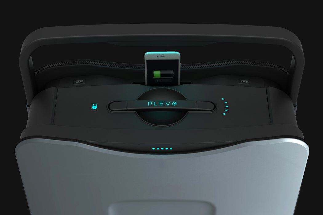 plevo_smart_luggage_04