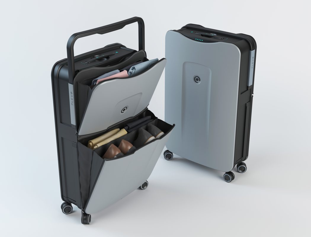 plevo_smart_luggage_06