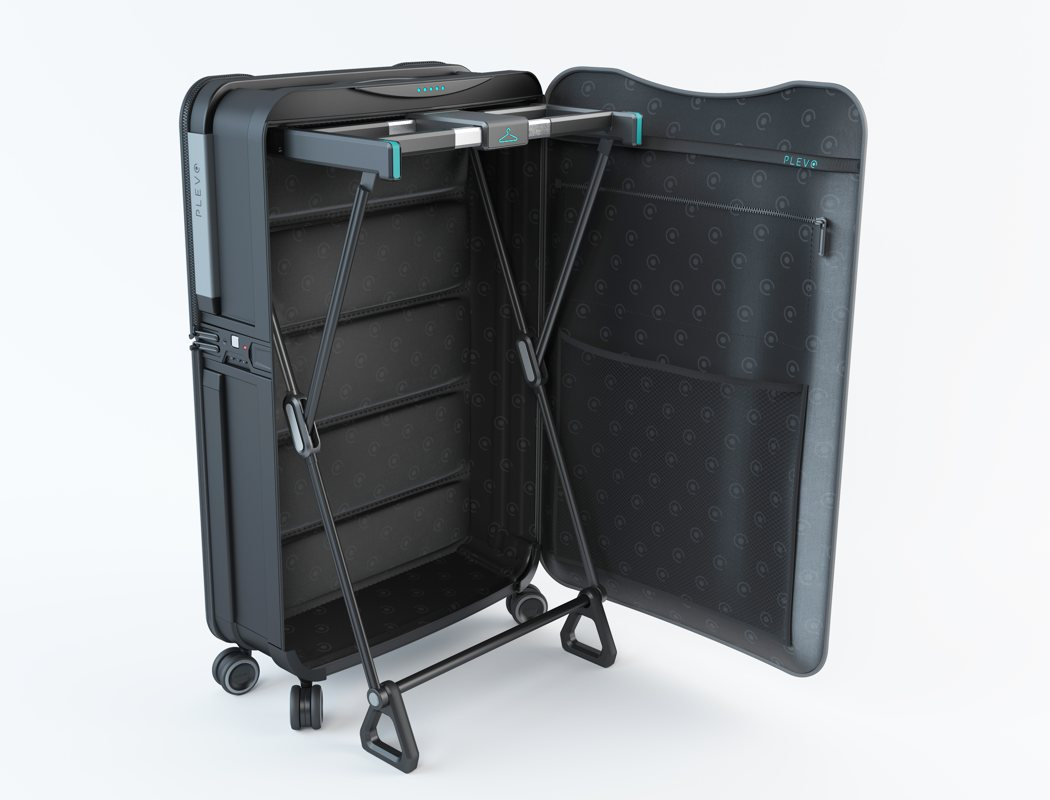 plevo_smart_luggage_07