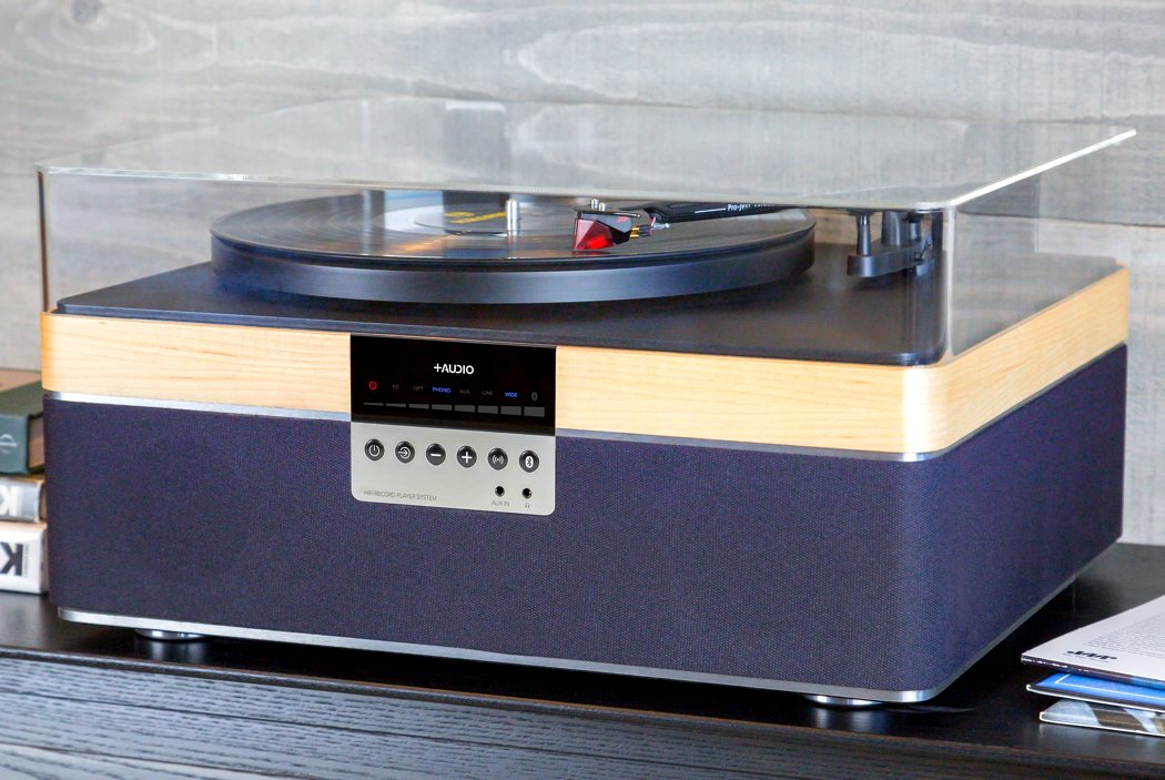 record_player_4