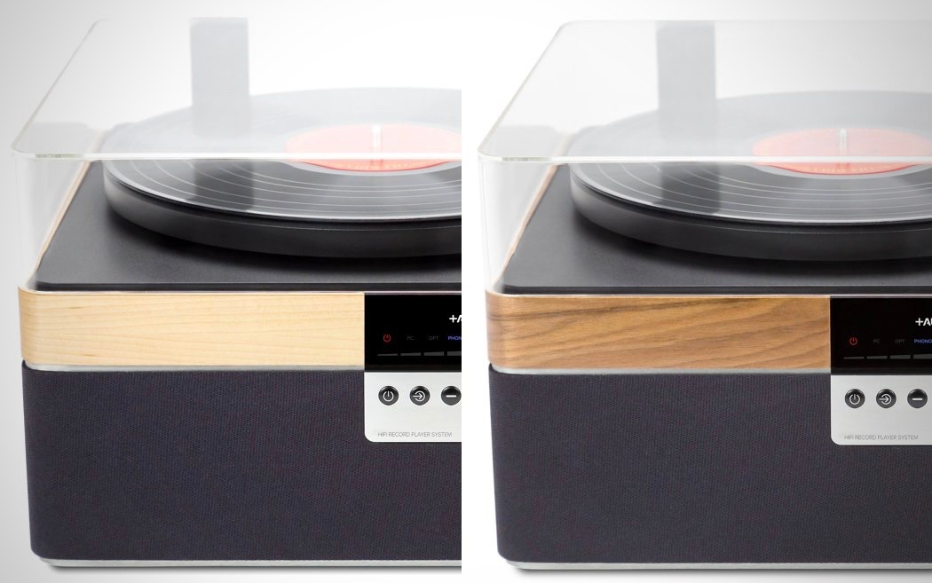 record_player_5