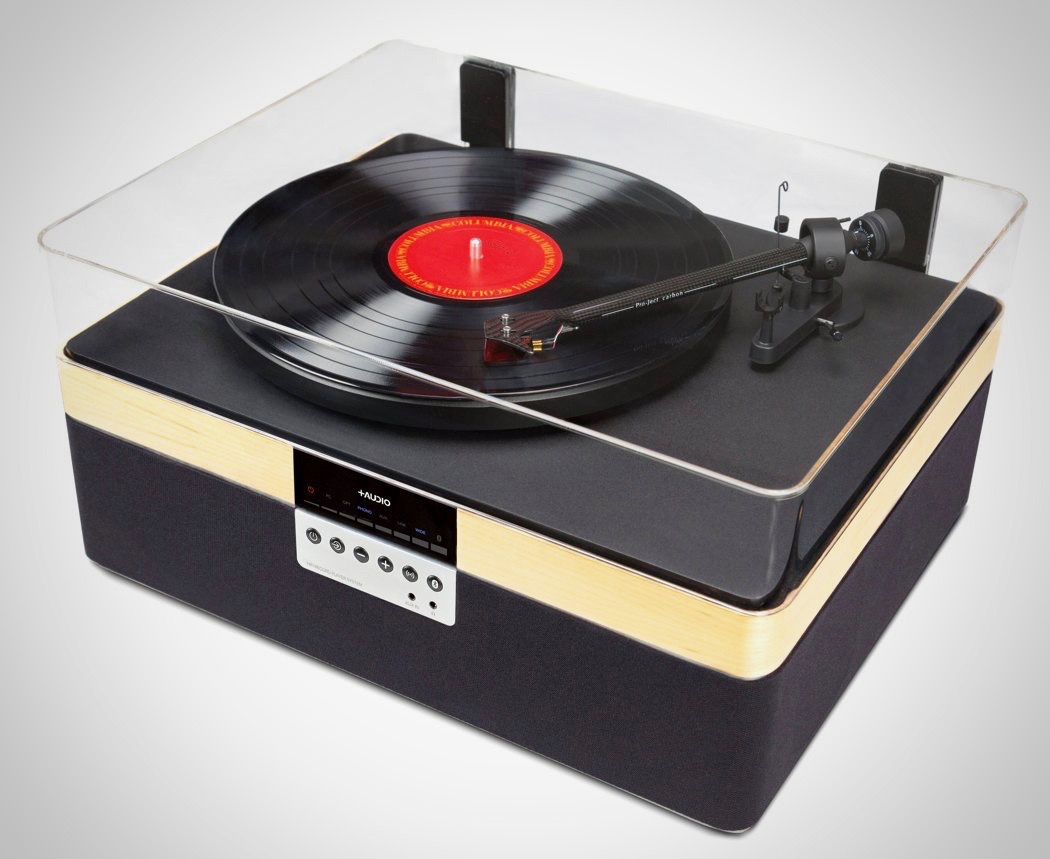 record_player_6