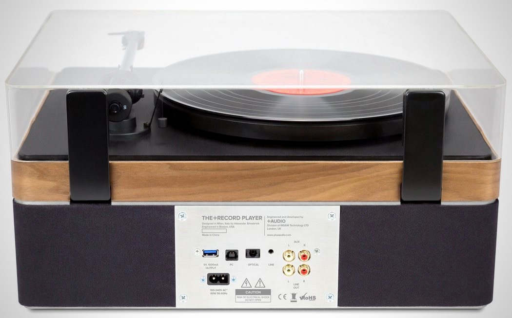 record_player_8