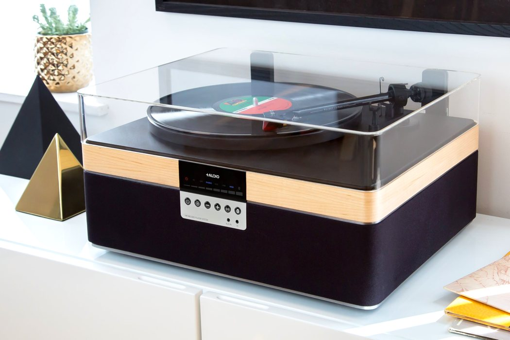 record_player_1