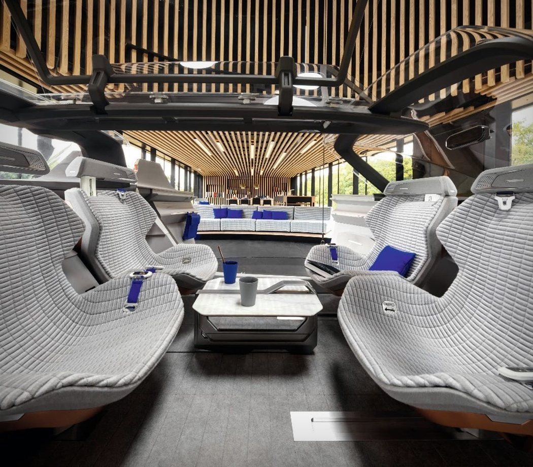 renault_symbioz_concept_mobile_living_space_11